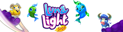 Luna Light Saga Wiki