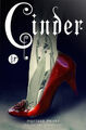 Cinder Cover Turkey.jpg
