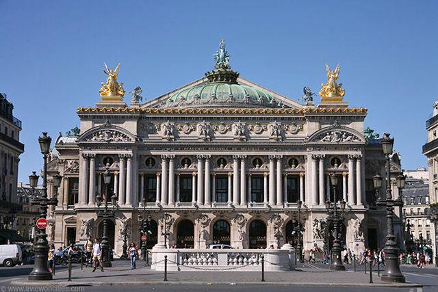 File:Opera Garnier.jpg