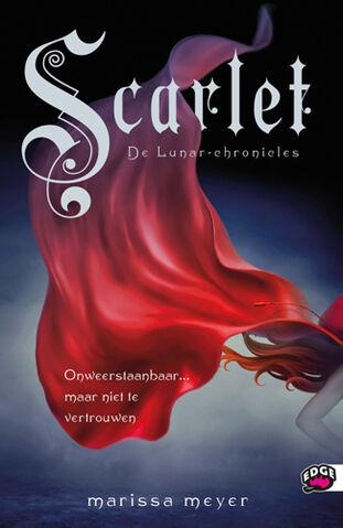 File:Scarlet Cover The Netherlands.jpg