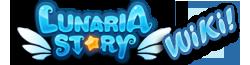 Lunaria Story Wiki