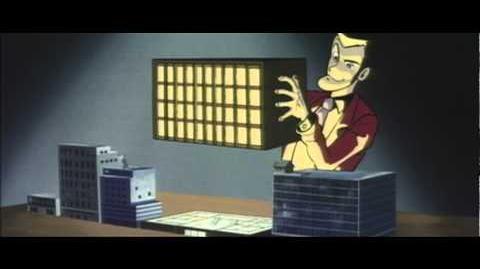 Lupin III Pilot Film 2 - Cinematic 1400x648a neo1024 CC67638F .mkv