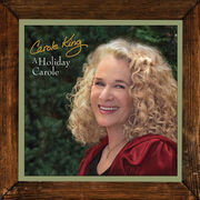 Carole King - A Holiday Carole
