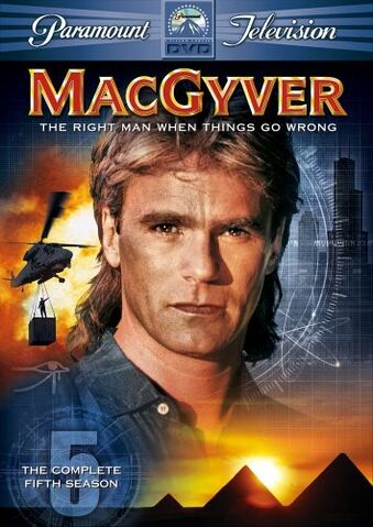 File:MacGyver DVD Season 5.jpg