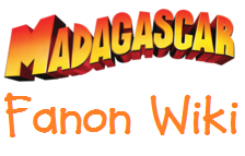 File:Madagascar Fanon Wiki.png