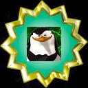 File:Badge-656-7.png
