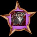 File:Badge-1306-1.png