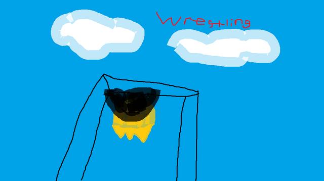 File:Wrestling.png
