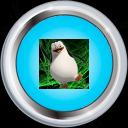 File:Badge-650-4.png
