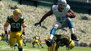 NFL25Gameplay13