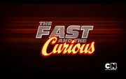 The Fast and the Curious