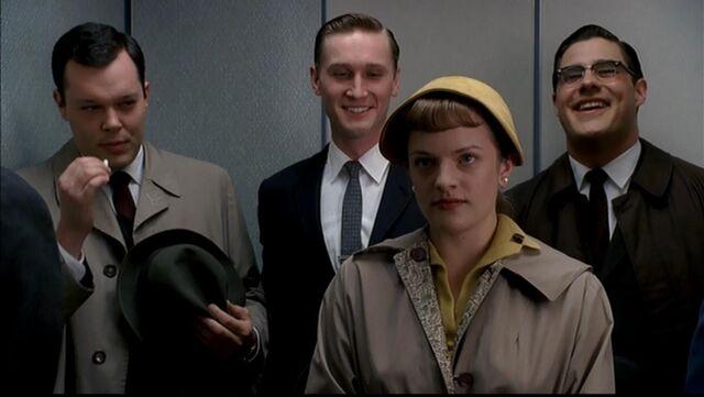 File:Peggy elevator.jpg