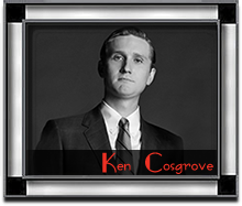 File:Mad-Men-Wiki Character-Portal Ken-Cosgrove 001.png