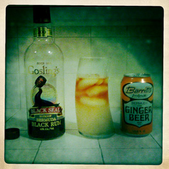 File:Sms dark and stormy.jpg