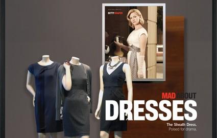 File:Betty dresses.jpg