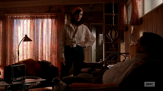 File:7x01 Megan outfit 2.png