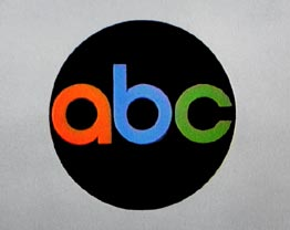 File:ABC color logo.jpg