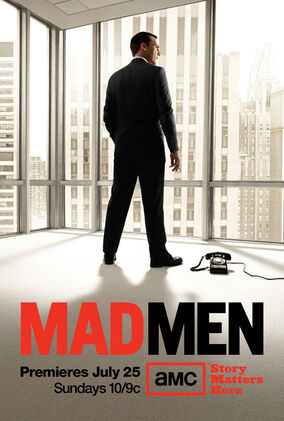 Mad-men-season-4 510