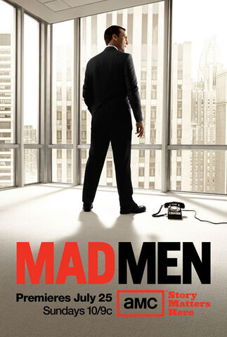 File:Mad-men-season-4 510.jpeg