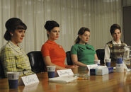 Madmen-4-dottie-megan-gigi-allison