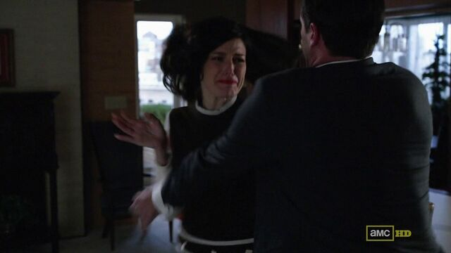 File:Don and Megan fighting.jpg