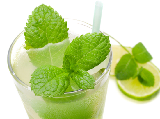 File:Mojito-cocktail.jpg