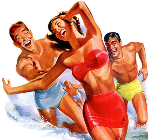 File:Jantzen Swimwear-Ad-3.jpg