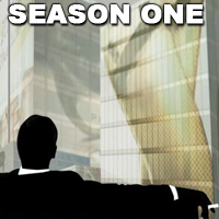 File:SeasonOne.png