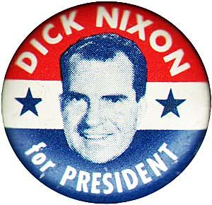 File:Nixon-button.jpg