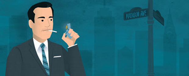 File:Mad-men-illustrated-world slider.jpg