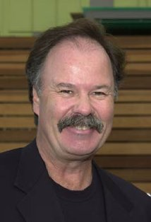 mr belding saved by the bell dennis haskins bro fraternity greek kappa sigma famous celebrity alumni