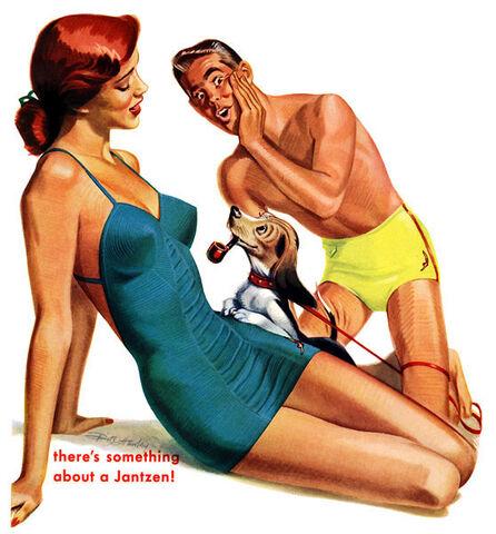 File:Jantzen Swimwear-Ad-5.jpg