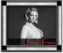 File:Mad-Men-Wiki Character-Portal Betty-Francis 001.png