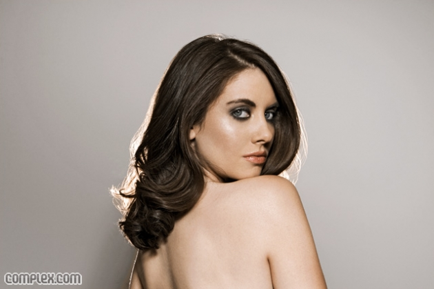 alison brie 2016alison brie and dave franco, alison brie avec gillian jacobs, alison brie men's health, alison brie instagram, alison brie 2017, alison brie gif hunt, alison brie wallpaper, alison brie imdb, alison brie fansite, alison brie 2016, alison brie insta, alison brie site, alison brie and danny pudi, alison brie golden globes, alison brie wdw, alison brie disney, alison brie kinopoisk, alison brie hannah montana, alison brie cute, alison brie hand