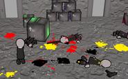 Splatteryblood