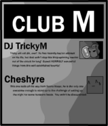 MC5 Poster3