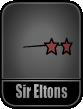SirEltons