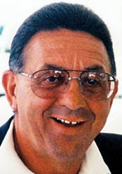 Adolfo Bruno
