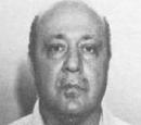 Frank Narducci