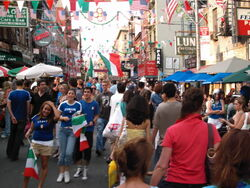 Littleitaly worldcup