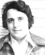GiuseppeGambino