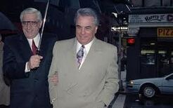 JohnGotti1987