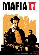 Mafia II Artwork 17