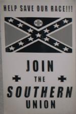 Southern Union 3