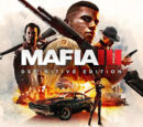 Mafia Wiki