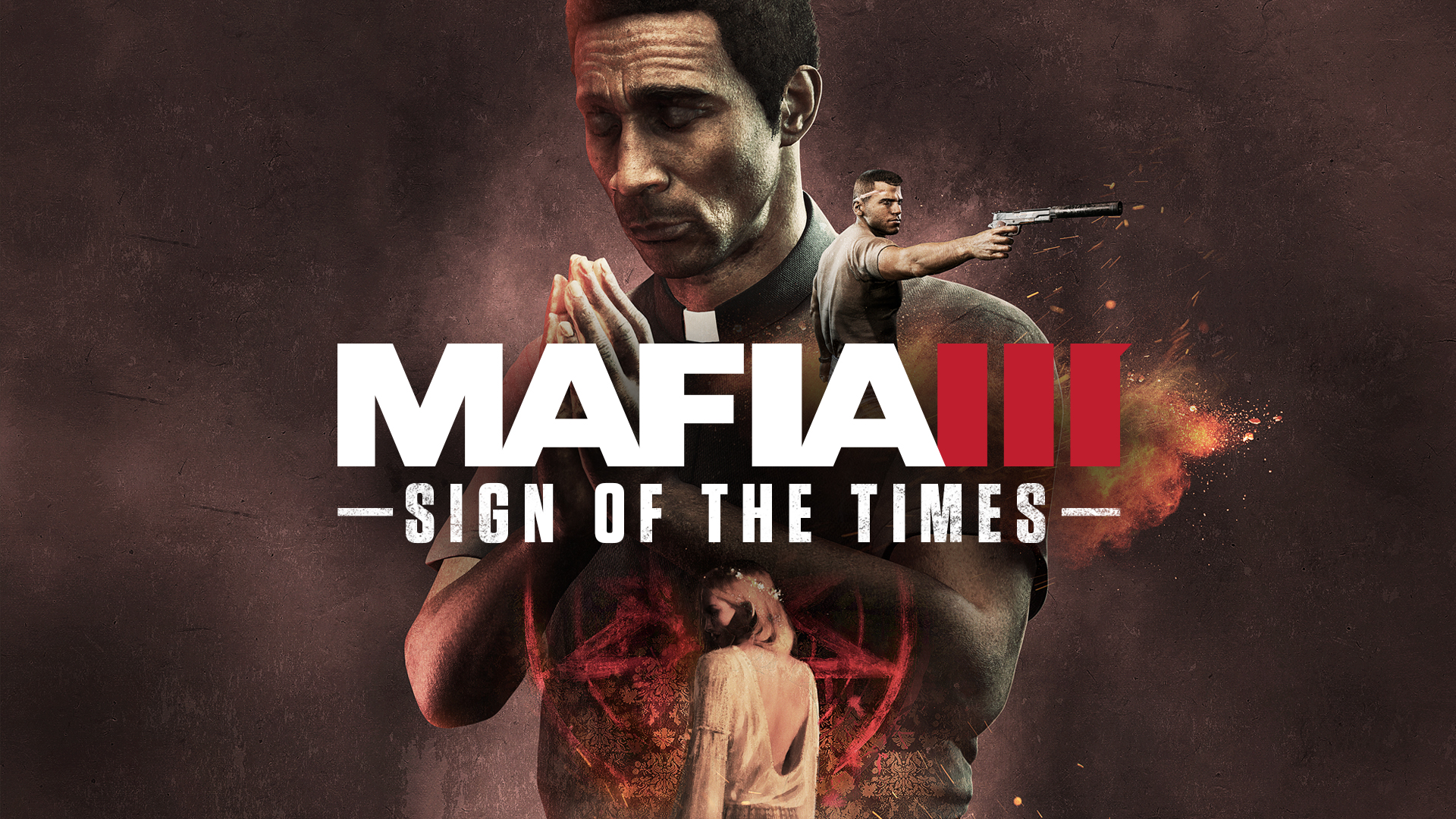 Sign Of The Times Mafia Wiki Fandom Powered By Wikia