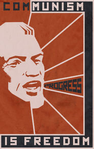 Communist Propaganda 3