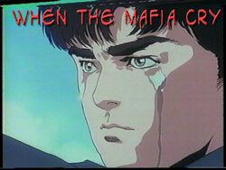 Mafiacry