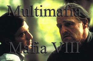 Michael and Vito2