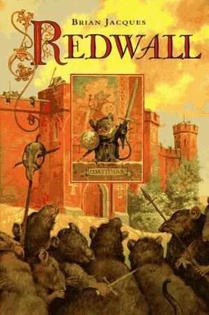 Redwall brian jacques1